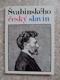Ludvík Páleníček - Švabinského Český Slavín - Sto ...
