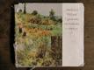 Ambroise Vollard - Vzpomínky obchodníka s obrazy