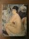 Francouzské malířství v galeriích Sovětského svazu