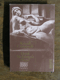Rolando Cristofanelli - Deník Michelangela blázna