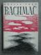 Václav Cháb - Bachmač