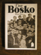 Teresio Bosco - Don Bosko