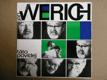 Jan Werich - Táto povídej