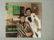 K. Gott a K. Vlach - Melodie, které nestárnou