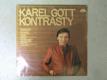 Karel Gott - Kontrasty