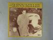 Glenn Miller - Pure Gold
