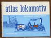 Historické lokomotivy,  Atlas lokomotiv sv. 1.