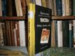 Černá kniha - deník puberťáka