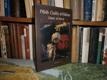 Příběh Chalífy al-Hákima z Cesty do Orientu