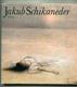 Jakub Schikaneder