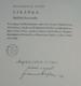 Cikánka, Malířská humoreska (sign.)