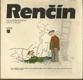 Renčín - Lety a pády