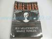 Její Veličenstvo Marie Terezie (198