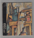Sočastné světové umění / André Derain