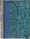 Mezi mohylami, knihy Bílý admirál, díl druhý