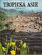 Tropická Asie země a život (veľký formát)