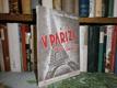 V Paříži a za Paříží