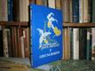 Krajiny v oblacích - Kniha touhy
