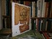XX storočí na Slovensku + CD