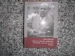 Jan Masaryk ( úvahy o jeho smrti )