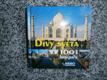 Divy světa 1001 fotografií