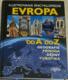 geografie, příroda, dějiny, turistika