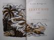 ZLATÝ HAD - Ciro Alegria