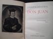 DON JUAN - Joseph Delteil