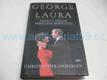 George a Laura. Pravda o jednom americkém