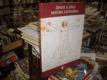 Život a dílo mistra Leonarda