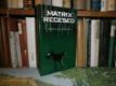 Matrix Recesed