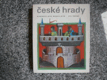 České hrady I-II