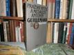 Pražský rytec medilér Antonín Guillemard