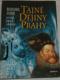 Tajné dějiny Prahy