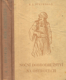NOČNÍ DOBRODRUŽSTVÍ NA OSTROVECH - NEHODY JOHNA NICHOLSONA