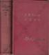 28. říjen 1918, dva svazky