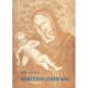 Návrat k Bohu s Pannou Marií