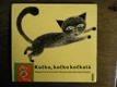 Karel Konrád, Gabriela Dubská - Kočko, kočko kočkatá