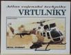 Vrtulníky Atlas vojenské techniky
