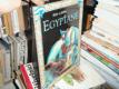 Mýty a fakta - Egypťané