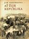 Ať žije republika