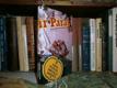 Kniha rozkoší, smíchu a radosti