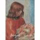 Degas a Renoir / neznámá díla