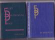 Pět let Družstevní práce (Almanach)