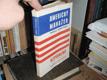 Americký manažer Merle Armitage vzpomíná