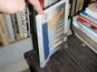 Paso a paso - Lehrbuch