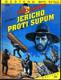 Jericho proti supům