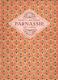 Šmilovský A.V. - Parnassie
