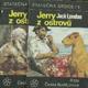 Jerry z ostrovů I-II