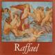 Raffael - německy